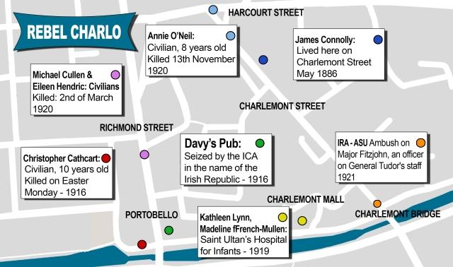 CHARLO_MAP