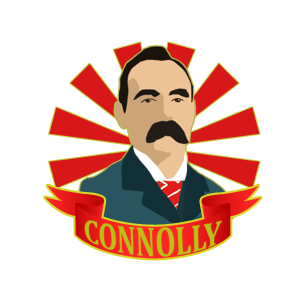 connolly_vector